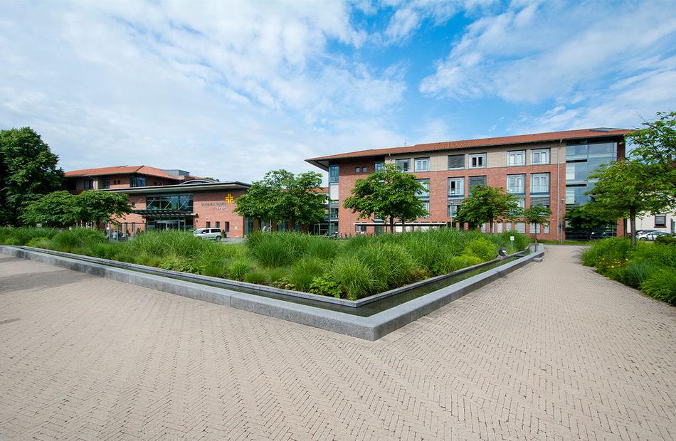 bonifatius-hospital-lingen_referenzen-ingenieurbuero-temmen-01.jpg