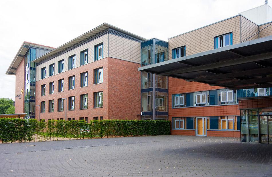 bonifatius-hospital-lingen_referenzen-ingenieurbuero-temmen-04.jpg
