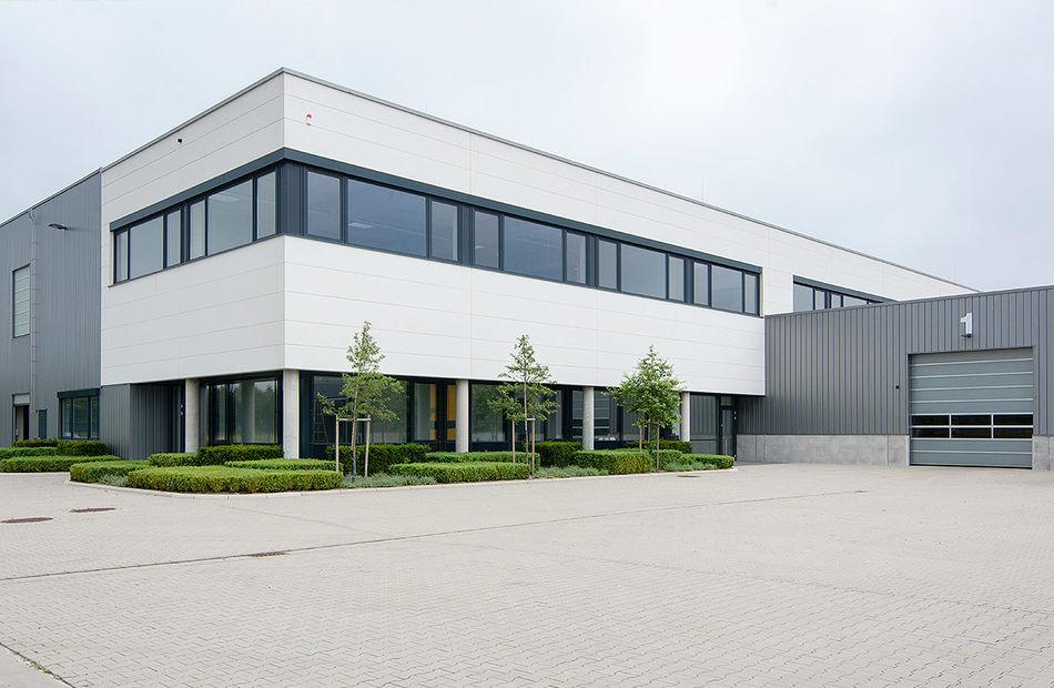 reckers-maschinenfabrik-referenzen-temmen-partner-1.jpg
