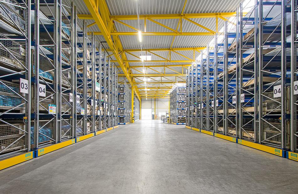 reckers-maschinenfabrik-referenzen-temmen-partner-2.jpg