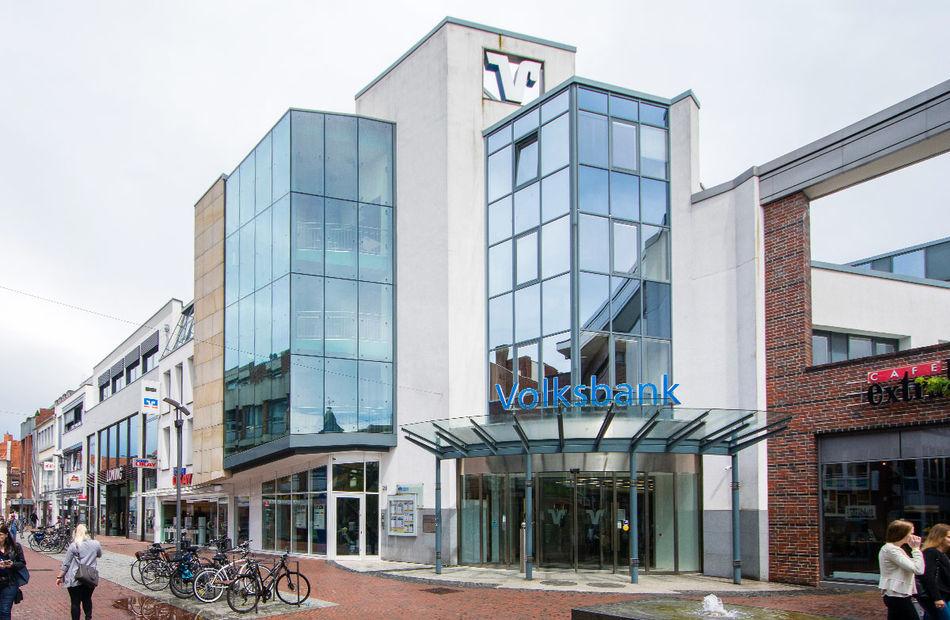 volksbank-lingen-referenzen-temmen-partner.jpg