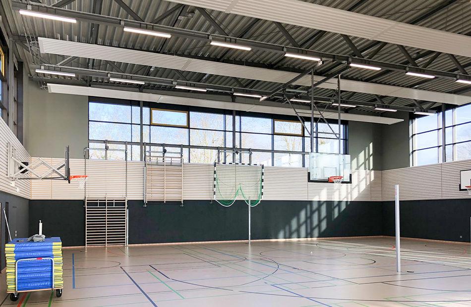turnhalle-papenburg-referenzen-temmen-partner-02.jpg