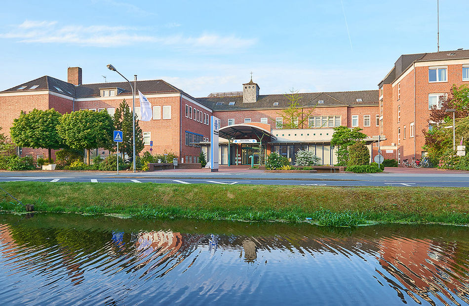 marienhospital-papenburg-referenzen-temmen-partner-01.jpg