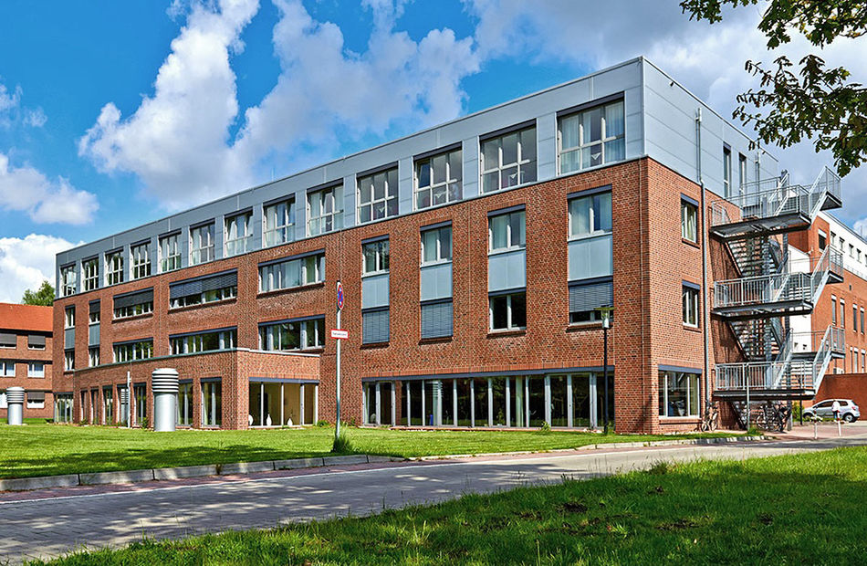 marienhospital-papenburg-referenzen-temmen-partner-02.jpg