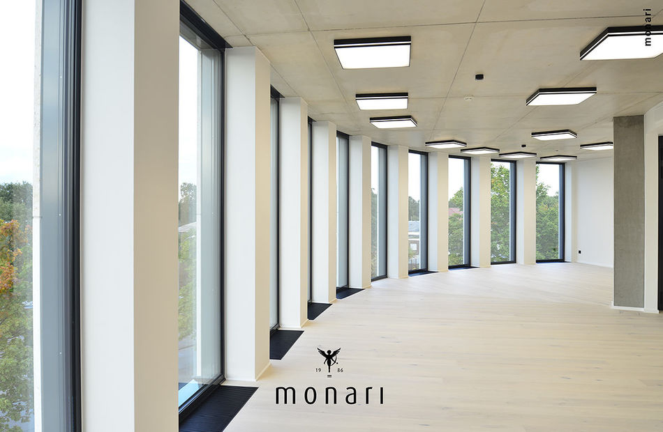 monari-gronau-referenzen-temmen-partner-02.jpg