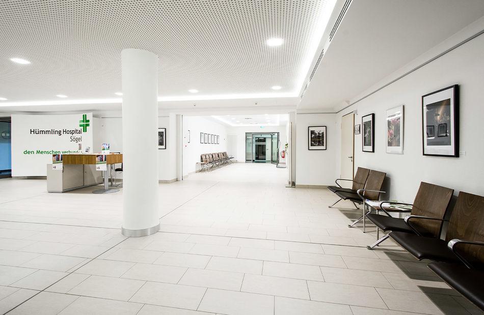 huemmling-hospital-soegel-06-temmen-partner.jpg