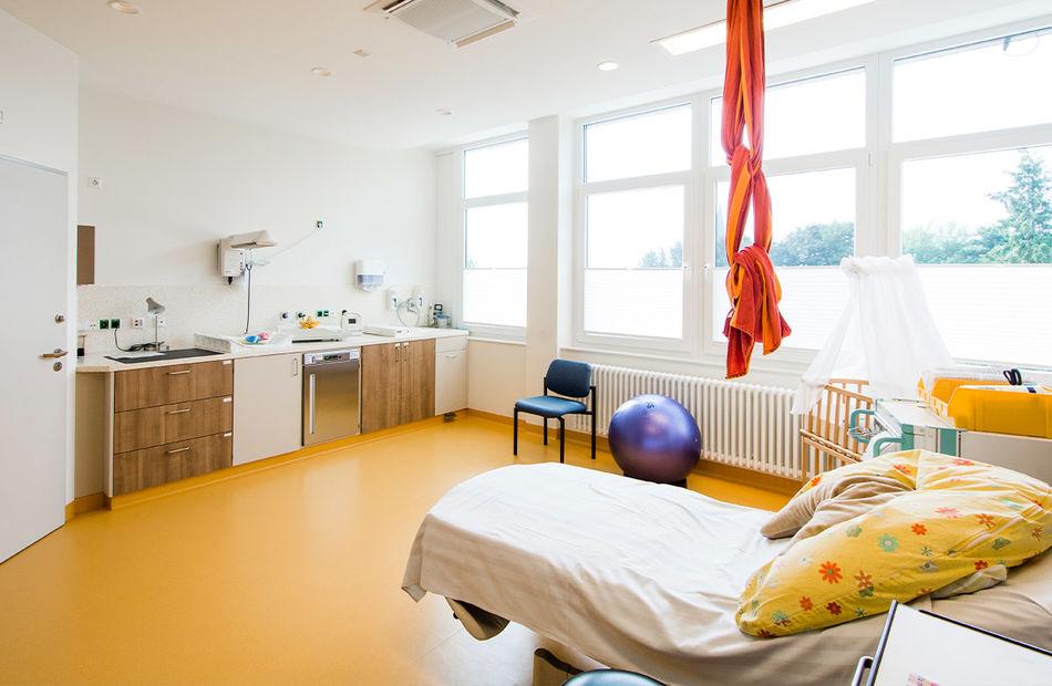 huemmling-hospital-soegel-04-temmen-partner.jpg