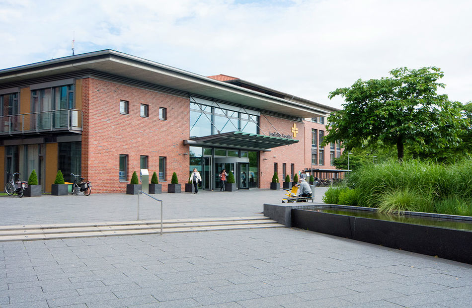 bonifatius-hospital-lingen_referenzen-ingenieurbuero-temmen-02.jpg